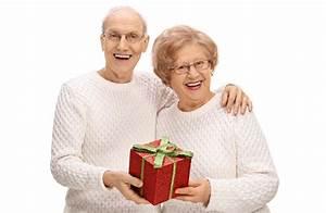 15 amazingly thoughtful wedding gift ideas for older couples With wedding gift for older couple