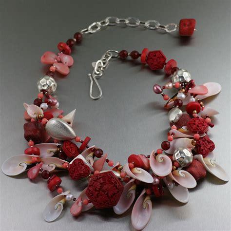 s jewelry designers best atlanta handmade jewelry unique handmade designer