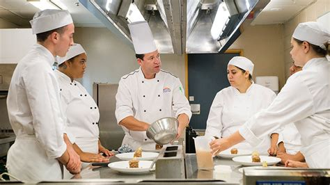 new zealand diploma in cookery advanced