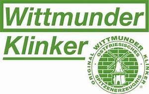 Wittmunder Klinker Neuschoo : wittmunder klinker kontakt ~ Markanthonyermac.com Haus und Dekorationen