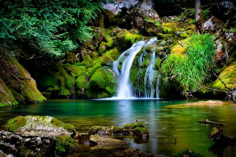 high definition nature wallpaper  images