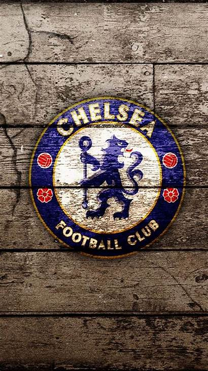 Chelsea Fc Iphone Wallpapers Football Backgrounds Club