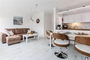 Design Ferienwohnung Sylt : beach style fewo auf sylt immofoto sylt ~ Sanjose-hotels-ca.com Haus und Dekorationen