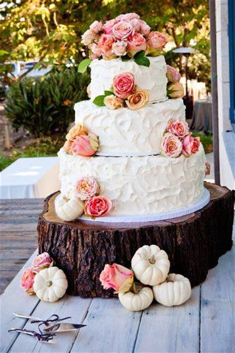 25 Best Ideas About Rustic Vintage Weddings On Pinterest