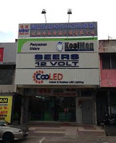 air cond services electrical services  jb johor bahru