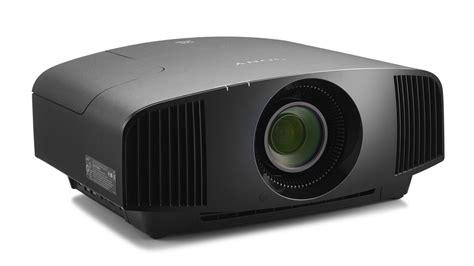 Best projectors 2020: Full HD 4K portable short throw
