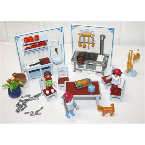 telecharger jeux de cuisine gratuit jeu de cuisine gratuit en ligne 28 images jeux de