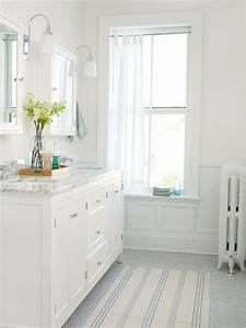 5 fresh clean and spring worthy bathroom colors With spring clean bathroom