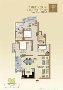 celebrity house floor plans escortsea within new With celebrity homes omaha floor plans
