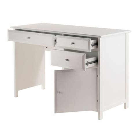 white office desk walmart winsome delta office white writing desk 10147 walmart ca