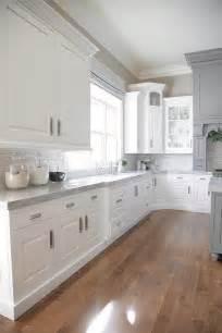 kitchen design ideas best 25 white kitchen cabinets ideas on