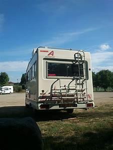 Camping Car Moncayo Avis : notice camping car et mode d emploi ~ Medecine-chirurgie-esthetiques.com Avis de Voitures