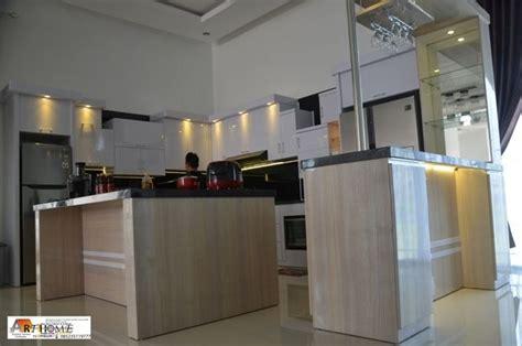 kitchen set kediri kitchen set blitarkitchen set nganjuk