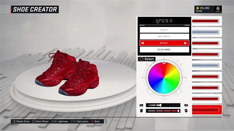teyana taylor question shoes nba 2k17 shoe creator reebok question quot teyana taylor