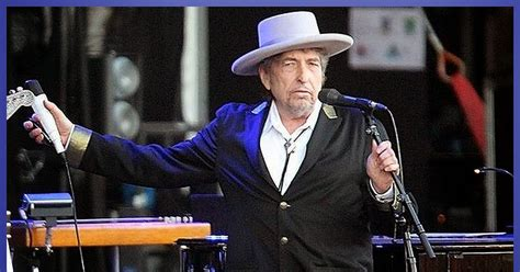 Dylan played six shows with the grateful dead in 1987. Re -Train Your Brain To Happiness: Bob Dylan's Birthday - Turns 73, 8 Fun Facts About Dylan, And ...
