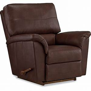 7 Best Lazy Boy Recliner For Back Pain In 2019  Buying