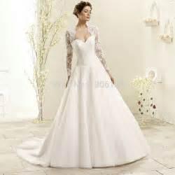discount mariage discount robe de mariage