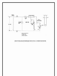 Wiring Diagram Ge Washer Whre5550k1ww