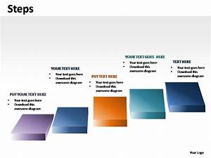 creative powerpoint presentation for objectives slide With powerpoint templates for picture slideshow