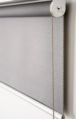 cheap serengetti textured translucent roller blinds buy