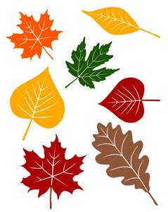 5 fall circle time lessons with free printables no time for flash cards