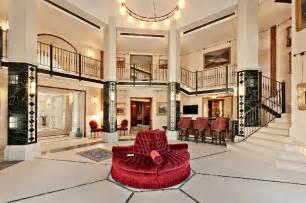 2 stories house luxury real estate top 3 billionaire pads for sale secret entourage