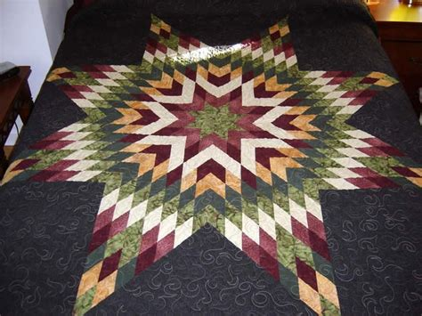 314 Best Native Quilts, Pillows, Bags And Fabrics Images