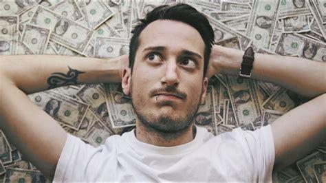 big illuminati big money illuminati official song