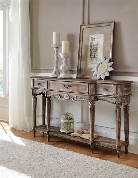 25+ Best Ideas About French Country Furniture On Pinterest