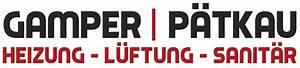 Kontrollierte Wohnraumlüftung Nachrüsten : l ftung gamper p tkau ~ A.2002-acura-tl-radio.info Haus und Dekorationen