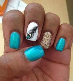 Easy nail designs art and design
