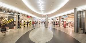 Neukölln Arcaden Geschäfte : reno neuk lln arcaden berlin ~ A.2002-acura-tl-radio.info Haus und Dekorationen