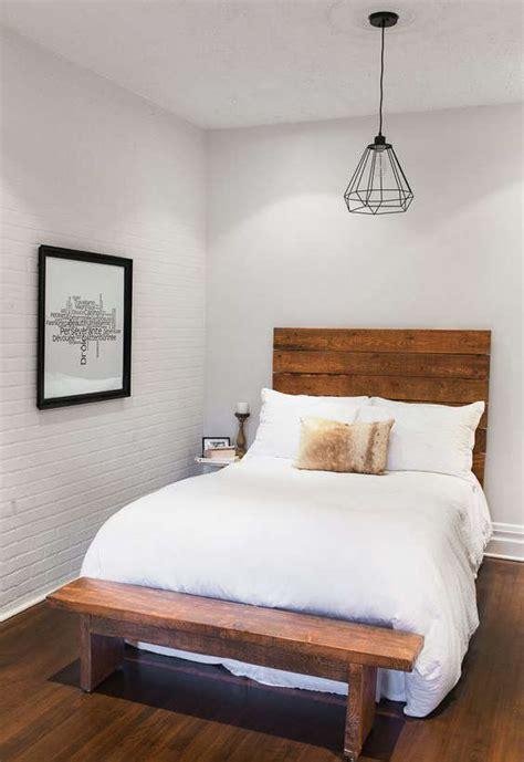 meubler une chambre meubler une chambre amnager une chambre de 11 m2 chaise