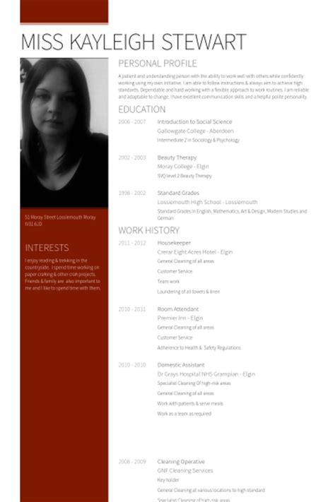 Restaurant Reservationist Resume by Hotel Reservationist Resume Sle