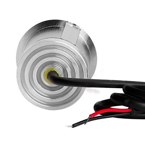 1 watt led mini recessed light fixture led bulb a19