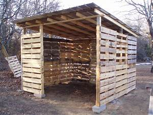 Pallet Sheds on Pinterest Pallet Shed, Sheds and Diy Pallet