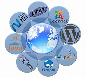 In-house vs. Outsourcing Web Development Services