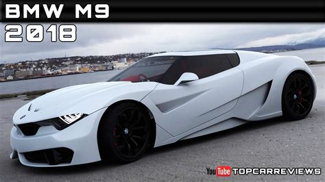 Car Price by 2018 Bmw I9 Supercar Price Auto Car Update