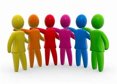 Team Meet Bir Members Staff Social Radiology