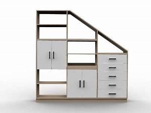 meuble sur mesure en quelques clics et au meilleur prix With logiciel de conception de meuble