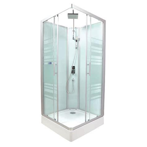 cabine de avec si e int r remplacer une baignoire par une quel budget prévoir