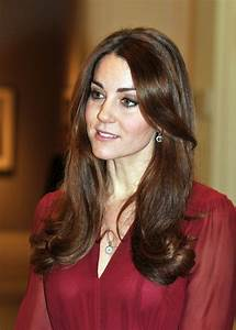Pregnant Kate Middleton bikini pictures published in ...