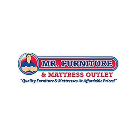 tampa furniture stores expertise