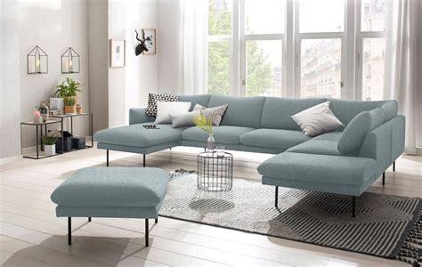 Möbel Skandinavischer Stil by Sofa Skandinavischer Stil Sofa Skandinavischer Stil Haus