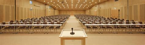 cabinet d avocat international gestion d un cabinet d avocat 2017 module 1 archives programme conf 233 rence du