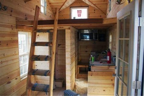 Tiny House Innen by 214 Kologische Kleinh 228 User Planen Bauen Einrichten Tiny