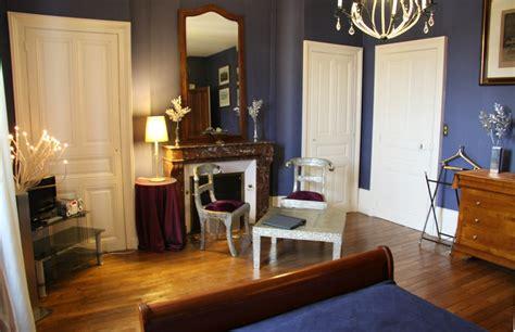 chambre d hote reims chambre d 39 hôtes reims villa primerose arcis sur aube