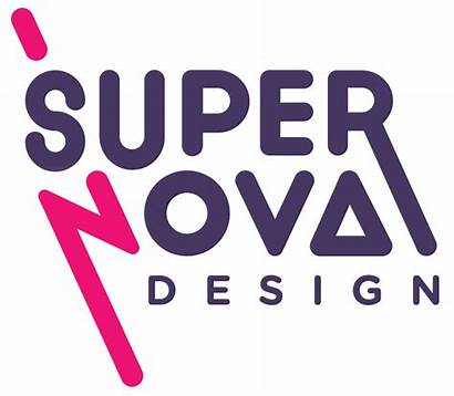 Branding Animation Supernova