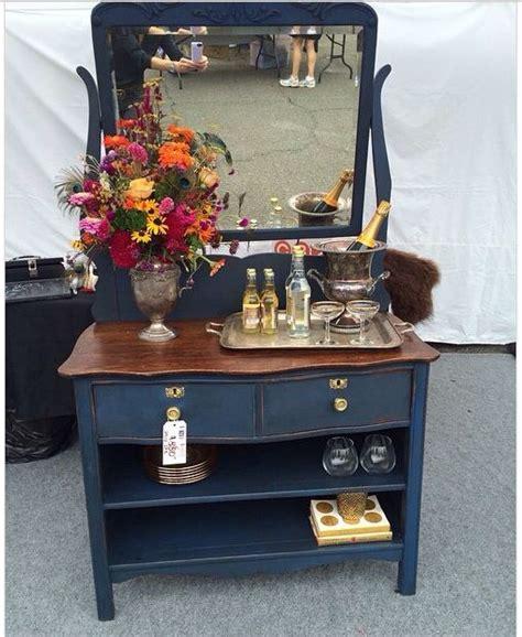 kitchen cabinets philadelphia lara spencer s flea market flip restored furnitures 6755