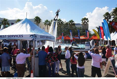Fort Lauderdale International Boat Show Location by Flibs Great Reviews 58th Fort Lauderdale International